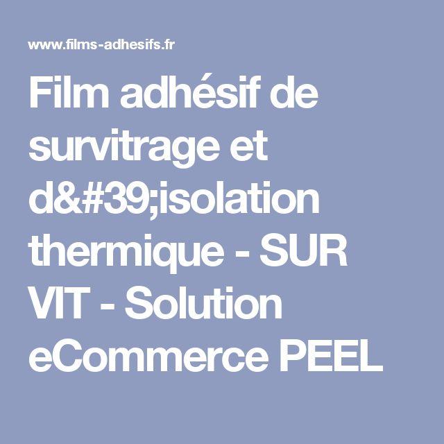 17 meilleures id es propos de film adh sif sur pinterest - Film adhesif decoratif pour meuble ...