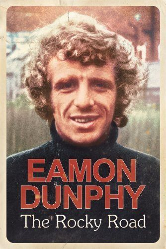 Right Mid - The Rocky Road by Eamon Dunphy,
