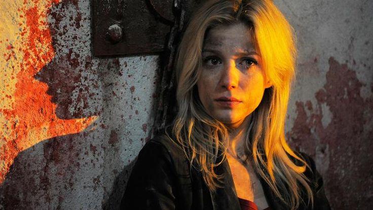 Fugindo do Inferno Dublado (2015) | Filmes Online Grátis - Assistir Filmes Online