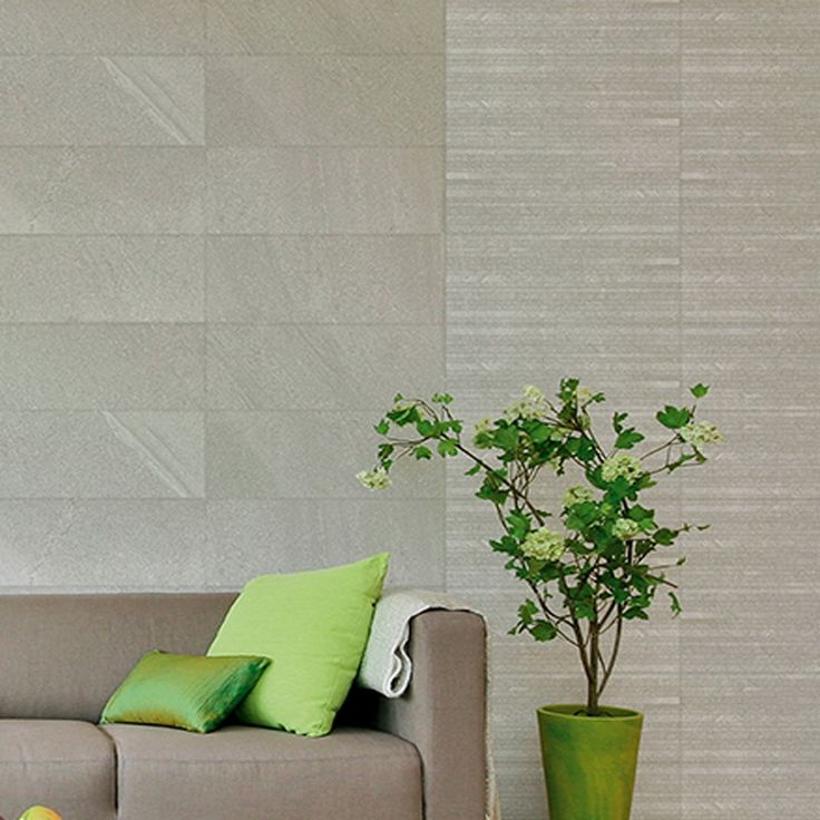 Decorative Wall Tiles For Living Room 7 Best Decorative Wall Tiles Images On Pinterest  Decorative Wall
