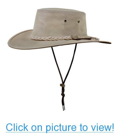 Barmah Hats Canvas Drover Hat 1057BE / 1057KH / 1057BR / 1057BL #Barmah #Hats #Canvas #Drover #Hat #1057BE #1057KH #1057BR #1057BL