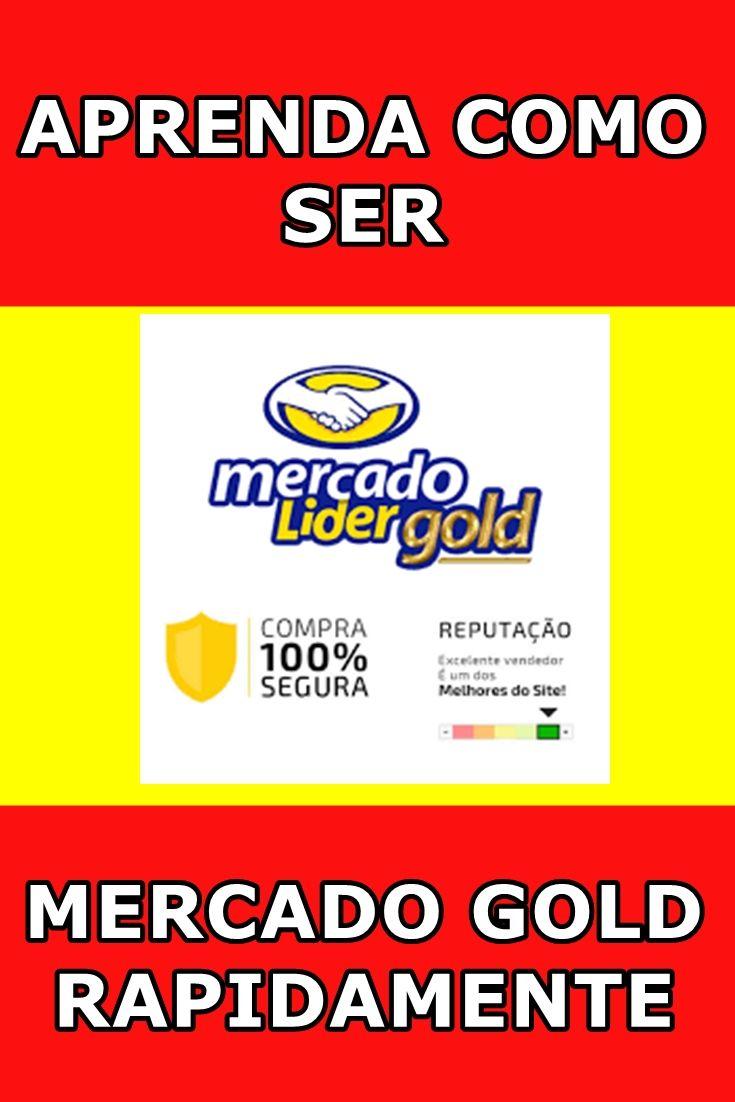 Como Ser Mercado Gold Ecommerce Burger King Logo