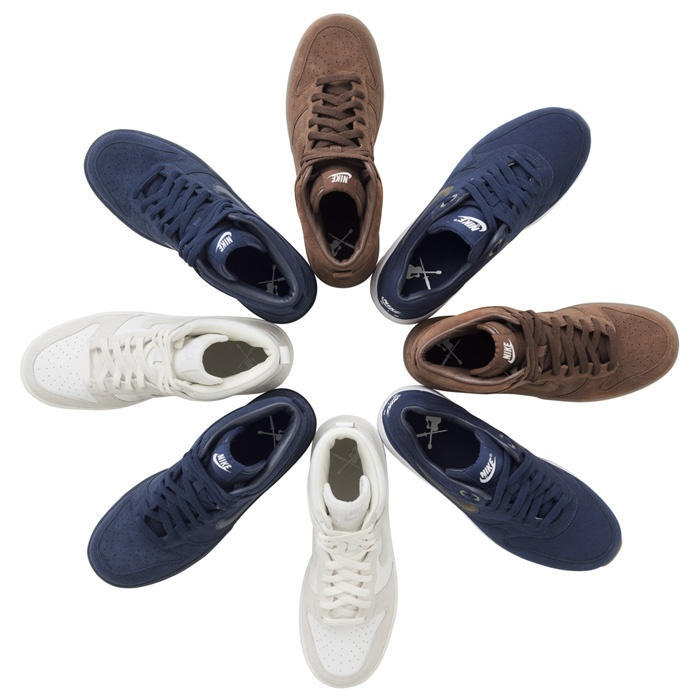 A.P.C. x NIKE 2012: Sports Shoes, A P C, Nike Sportswear, Nike Trainers, Apc, Men Shoes, Nike Sneakers, Nike Free, Exclusively Sneakers