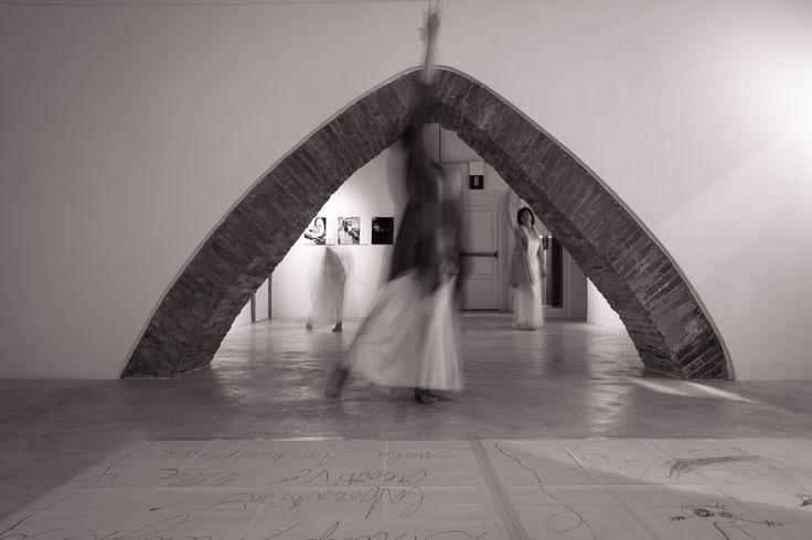 Ph.: Dorin Mihai   #ethiopia #dance #art #africa #photography #book #prints #artexhibition #photo_exhibition #rimini #italy #emiliaromagna #books #everydayafrica #motherhood #beauty #food #women #cover #graphicdesign #bookcovers #dialogosilenzioso #dialogosilenzioso_exhibition #design #poster #dialogosilenzioso_book #movimentocentrale #augeoartspace #biennaledisegnoRN #cmlpress #claudiomarialerario