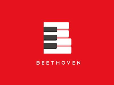 Best Music School Branding Images On Pinterest Artists - 40 genius creative logo designs