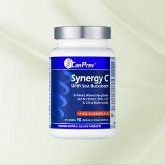 Synergy C