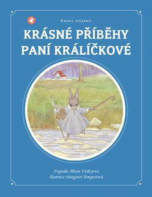 Krásné příběhy paní králíčkové