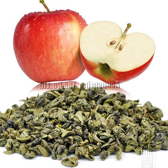 29.51$  Buy now - https://alitems.com/g/1e8d114494b01f4c715516525dc3e8/?i=5&ulp=https%3A%2F%2Fwww.aliexpress.com%2Fitem%2F1kg-Apple-Flavor-Green-Tea-Early-Spring-Fruit-flavor-Biluochun-Reduce-weight-tea-CTX606%2F32687470336.html - 1kg,Apple Flavor Green Tea,Early Spring Fruit flavor Biluochun,Reduce weight tea,CTX606,good quality