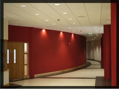 FREEDOM of design from glass, niches and hidden cupboards FASTER installations, a quarter of the time of traditional plasterboard FLEXIBILITY to change as you change BUY OR RENT now you get the choice RE-USABLE saving you money