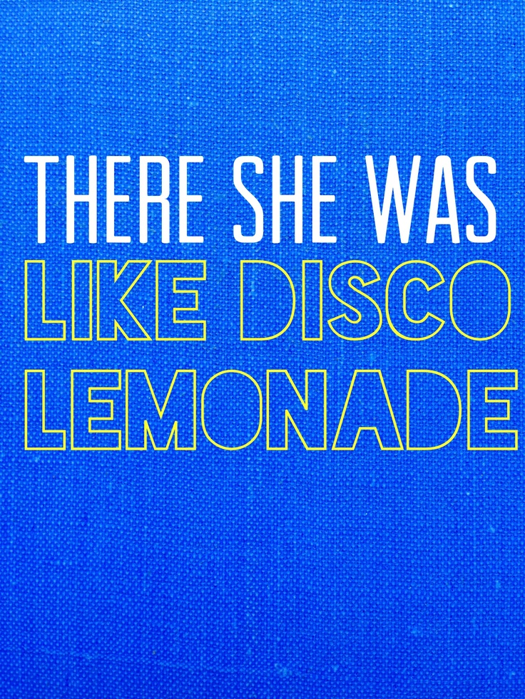 Lyric songs about sex lyrics : 37 best music, artist, lyrics I ♡ images on Pinterest | Lyrics ...
