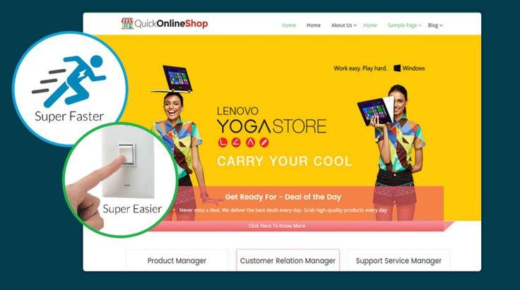 Quick Online Shop Review – EXPLODE your Amazon Associates Commissions