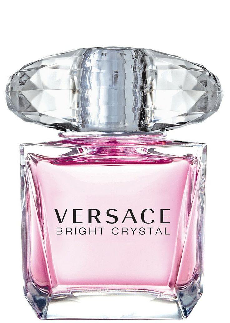 Soft bir çekicilik, kristal berraklığı ve ışıltılı parlaklık…
