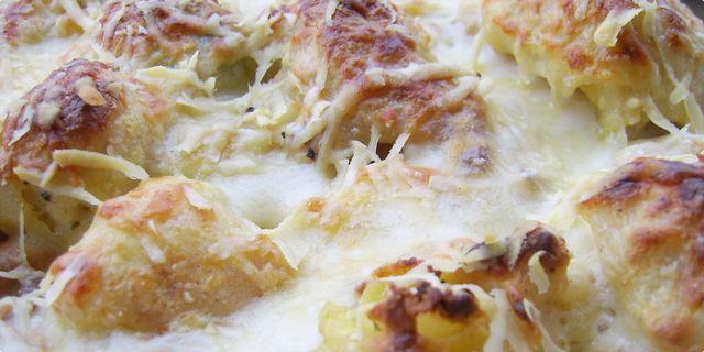Pohani zapečeni karfiol: Pohani Zapečeni, Od Njega, Od Srca, Drugačij Ne, Moja Kuhinja, Zapečeni Karfiol, I, Ga Drugačij, Favorite Food