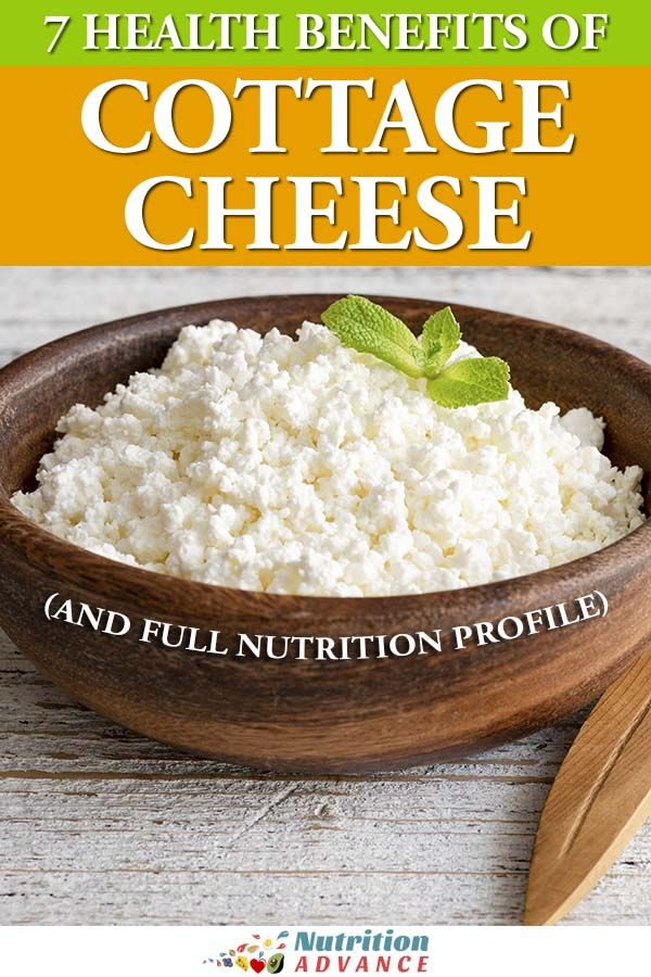 The Health Benefits Of Cottage Cheese And Full Nutrition Profile Cottage Cheese Nutrition Benefits Of Cottage Cheese Cottage Cheese Nutrition Facts