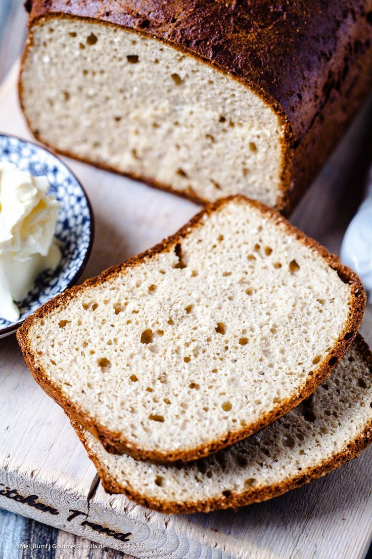 хлеб при низкоуглеводной диете