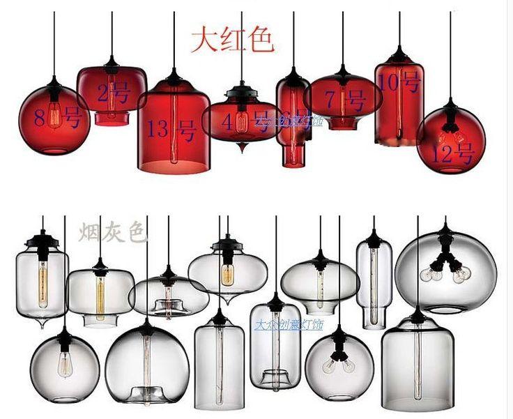 art deco hanglampen - Google zoeken