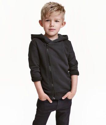 Children | Boys Gr. 92-140 | H & M DE