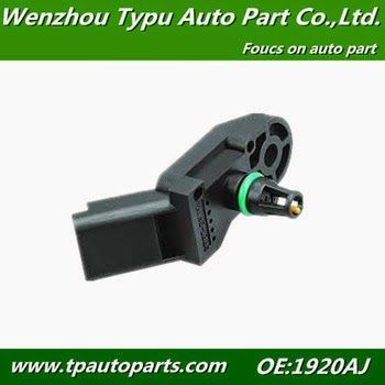 Peugeot Bipper Aa 2008-2016 Bosch S4 Battery 52Ah Electrical System Replace Part