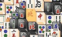 Unión Mahjong - Juega a juegos en línea gratis en Juegos.com