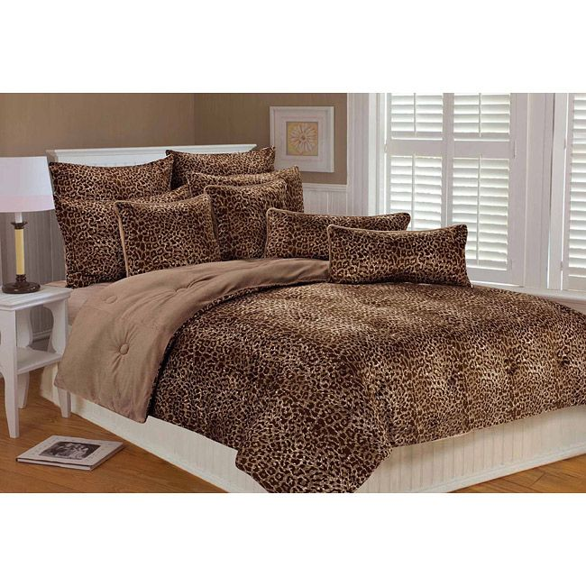 sets cheetahs bedding silk bedding comforter sets road trips bedroom