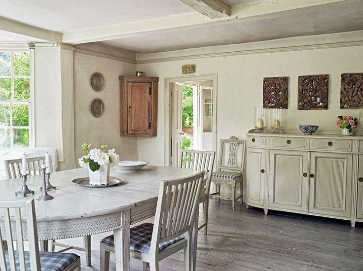 Swedish Style Interior Design 68 best swedish interiors images on pinterest | swedish style