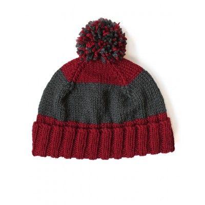 Beat the Hat Pasma