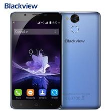 Blackview P2 4GB+64GB smartphone 5.5inch FHD Android 6.0 Cell Phone MT6750T Octa Core 6000mAh 13MP+8MP Camera Mobile Phone //Price: $US $169.99 & FREE Shipping //     Get it here---->http://shoppingafter.com/products/blackview-p2-4gb64gb-smartphone-5-5inch-fhd-android-6-0-cell-phone-mt6750t-octa-core-6000mah-13mp8mp-camera-mobile-phone/----Get your smartphone here    #phone #smartphone #mobile