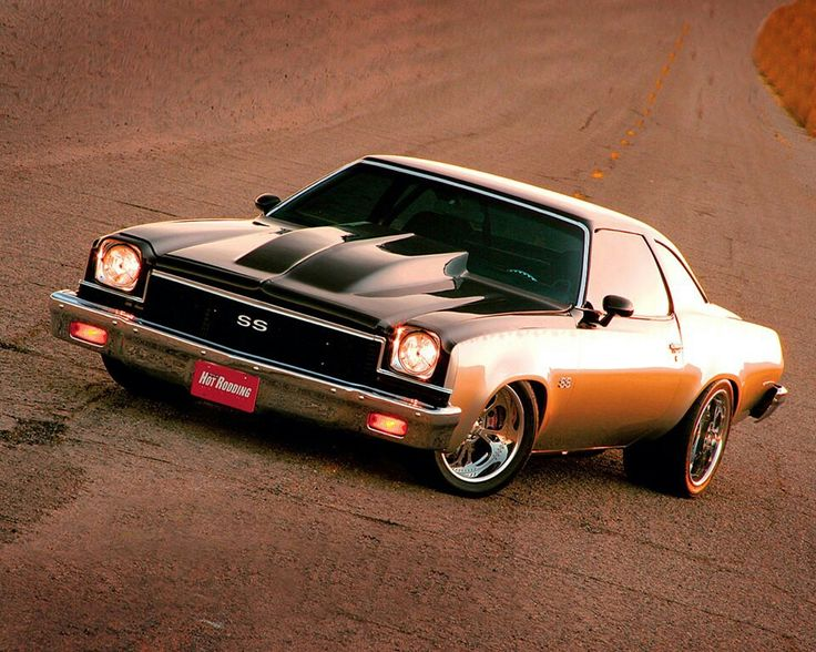 Car Dealerships In Florence Al >> 1000+ images about hot rod on Pinterest | Pontiac gto, Plymouth and Oldsmobile cutlass