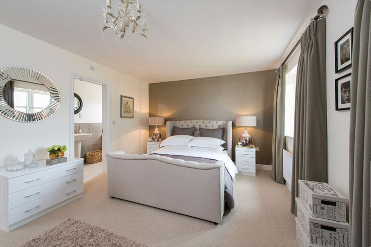 Image result for show home   Bedrooms   Pinterest   Home  Search and  Bedrooms. Image result for show home   Bedrooms   Pinterest   Home  Search