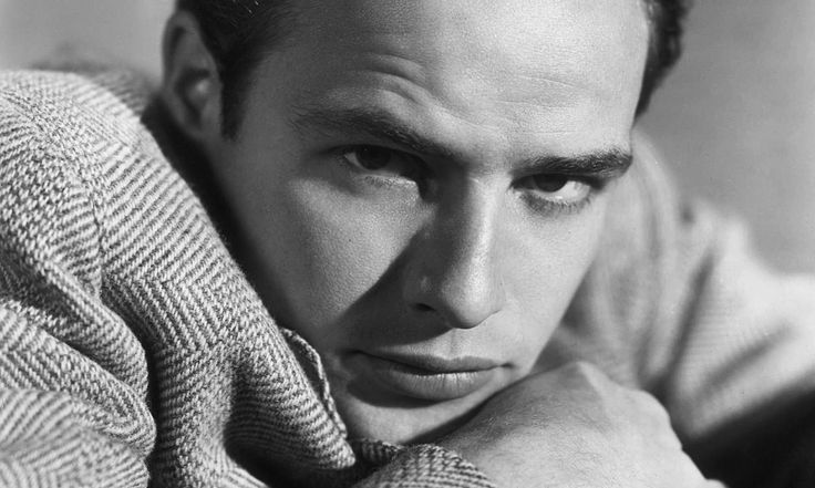 For 50 years Marlon Brando kept a sort of audio diary, recording 200 hours of tapes that now form the basis of a fascinating documentary…
