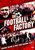 cool The Football Factory