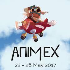 Hasil gambar untuk animex