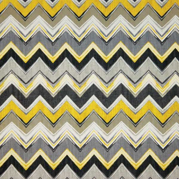 244 best Fabric images on Pinterest | Cushions, Exceed and Frame