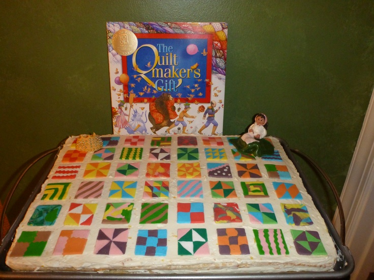 1000 Images About Quilts On Pinterest