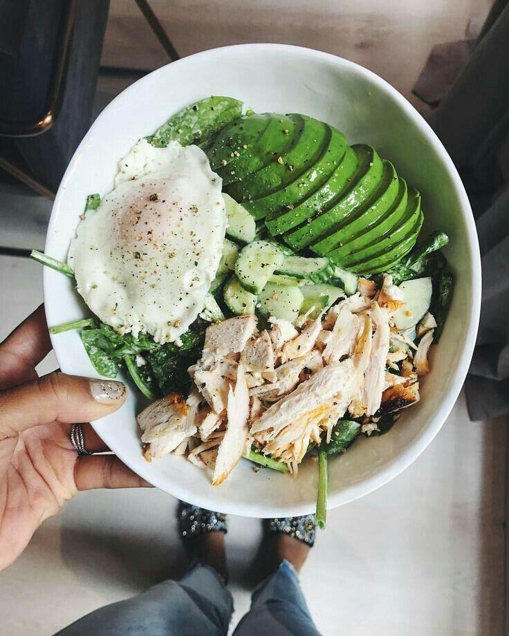 Pin De Iae En Aesthetic Recetas De Comida Saludable Comida Saludable Comida Saludable Desayuno