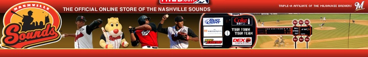 Nashville Sounds.   6/21 is Dukes of Hazard Night.