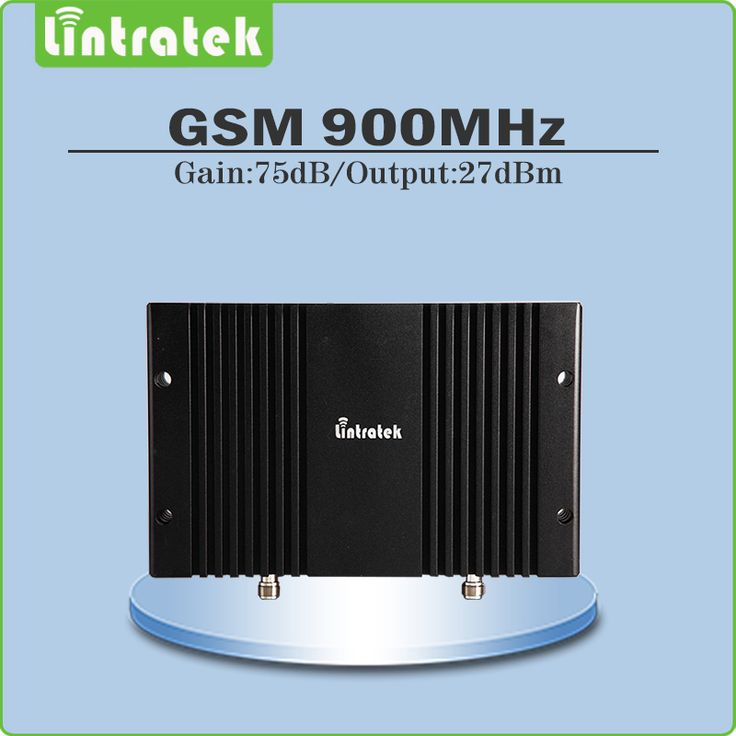 >> Click to Buy << High gain 75dB Output power 27dBm gsm repeater 900mhz repetidor de sinal celular 900MHz gsm signal booster  with LCD display #Affiliate
