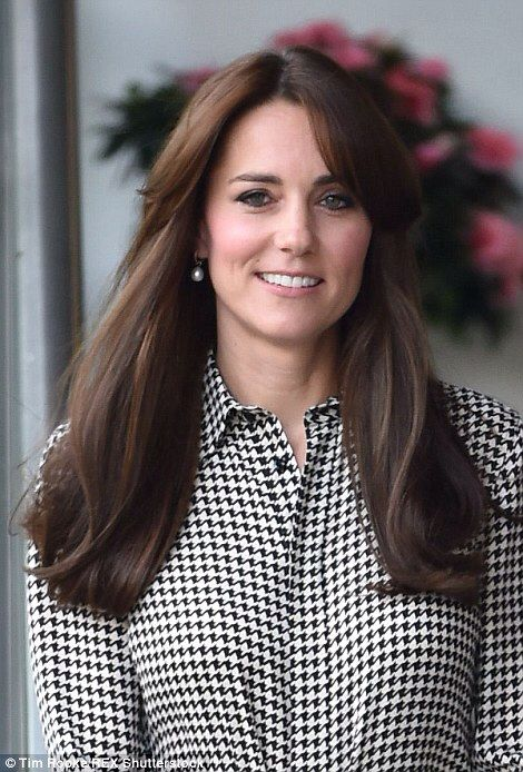 pin by suzanne erskine on great kate stuff