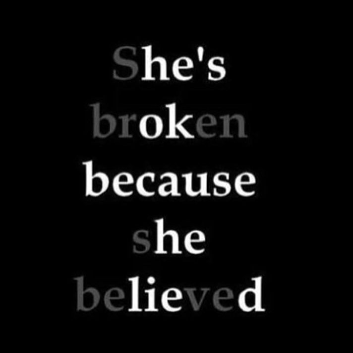 Men & women, relationships, liars, depression, lonely, used, never good…