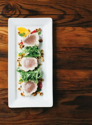 Seattle's Best Seafood   Seattle Met