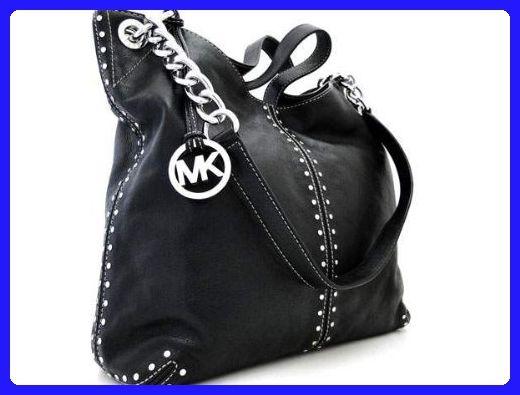 michael kors selma handbag amazon michael kors bags black friday sale 2014
