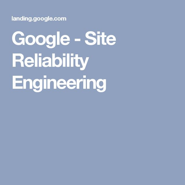 The 25+ best Reliability engineering ideas on Pinterest - asic design engineer sample resume