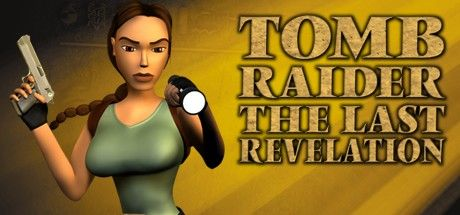 Steam Community :: Tomb Raider: The Last Revelation
