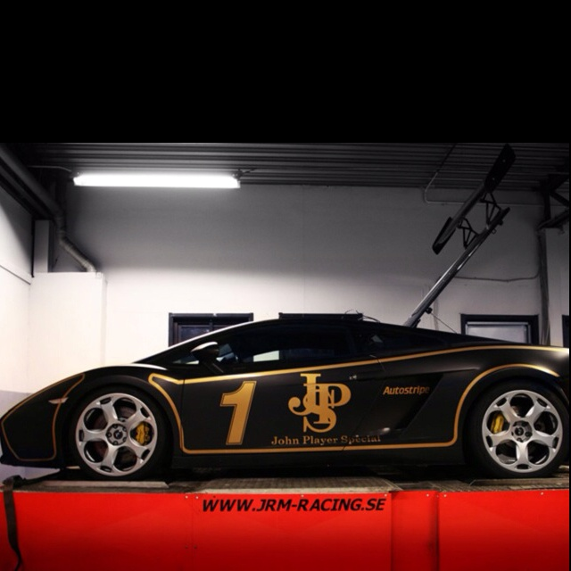17 best images about john player special racing on pinterest the john lotus f1 and emerson. Black Bedroom Furniture Sets. Home Design Ideas