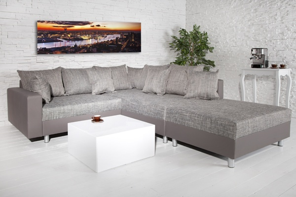 1000 images about sofa wohnlandschaften daybed 2013 on pinterest Riess ambiente sofa