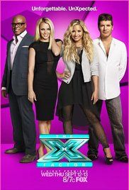 Season 2 X Factor Usa Auditions. In this American version of the hit UK show, Simon Cowell and his fellow judges search for a singer who has the X factor.