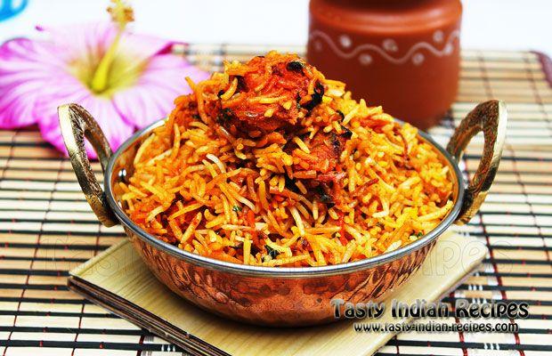 punjabi non veg recipes pdf