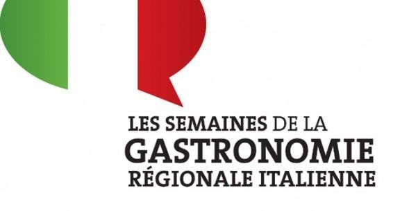 Les semaines de la gastronomie régionale italienne dans la Petite-Italie  et au Marché Jean-Talon | Week of Italian regional cuisine In Montreal Little Italy and Jean-Talon market
