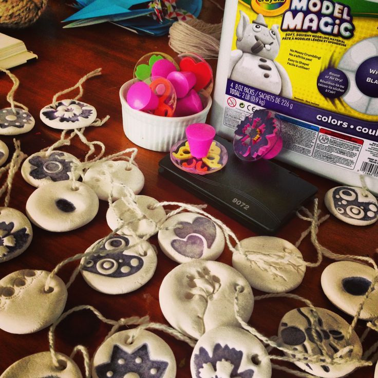 Cool Diy Crafts For Christmas