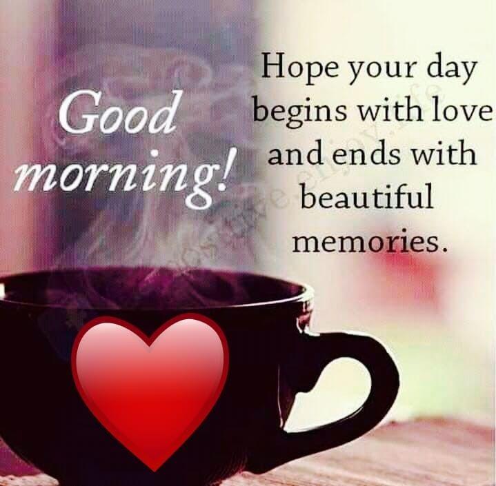 Pin Von Rhonda Dunn Auf Good Morning Zitate Zum Thema Morgen Guten Morgen Liebe Guten Morgen Wunsche